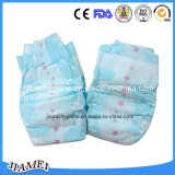 Molfix Baby Diaper From China Manufacturer in Low Price