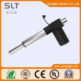 치기 Standard Force Linear Actuator Motor 6000n