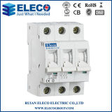 High Quality 1p Mini Circuit Breaker (ELB10K Series)