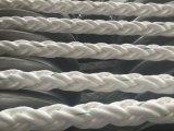 [8-سترند] [روبس] إرساء حبل [بّ] حبل بوليستر حبل نيلون حبل