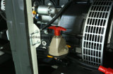 有名な製造業者50Hz 20kw/25kVA防音のCumminsディーゼルGenset (4B3.9-G2) (GDC25*S)