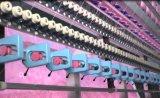 """Het Watteren van de multi-Naald van de digitale Controle Machine (CSDB110 """" - 2)"""