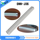 J06 Double T5 LED Tube Light voor Clean Room 600mm/1200mm