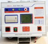 Jogo do teste do interruptor do vácuo do disjuntor de Gdkz-IV