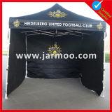 Hotsale a buon mercato 3X3m esterni schiocca in su Ez sulla tenda
