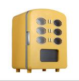 Neuer elektronischer Liter DC12V AC100-240V der Kühlvorrichtung-26 für abkühlende Anwendung