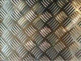Plaque/feuille d'acier inoxydable de Skidproof