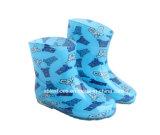 Самые последние дешевые дети Rainboots, малыши Rainshoes
