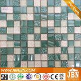 床および壁(G823043)のための2016新しいデザインガラスモザイク