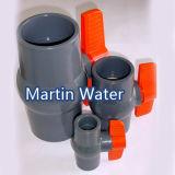 Guarniciones y tubos plásticos