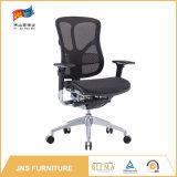 Möbel-Entwurfs-Malaysia-Luxuxcomputer-Stuhl der Geschäftsführer-Büro