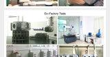 Vacuümpomp Van uitstekende kwaliteit van de Schroef van Hokaido de Droge (RSE630)