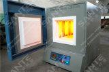 Four à moule programmable compacte 1200c Four à haute température