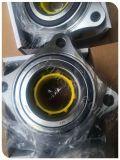 Da fábrica venda diretamente! ! Auto rolamentos do cubo de roda do rolamento (Dac25520042)