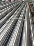 冷間加工1.2201の鋼鉄(DIN1.2201)