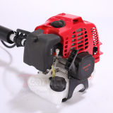 42.7cc Gasoline Brush Cutter met Ce, GS, EU2