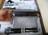 Microfono senza fili tenuto in mano Slx24/Beta58