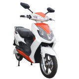Heißes Selling 48V 350W Adults Lightweight Electric Scooter Sein-Mailand II