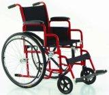 アルミニウム車椅子の低価格