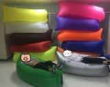 高品質の膨脹可能な屋外のLaybagの寝袋