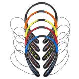 Écouteur sans fil stéréo de vente chaud de Bluetooth d'écouteur de type neuf de constructeur