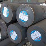 Штанга структурно стали углерода C45 S45C 1045 круглая