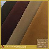 순수한 색깔 PU 가죽 (S179100RG)