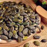Seme di zucca di Gws aa dal Inner Mongolia per il cuoco