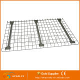 Erweitertes Wire Mesh Filter Wire Reinforcement für Logistics Storage 2016