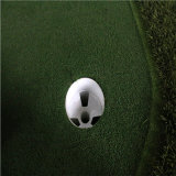 Golfe Plastic Green Cup Hole Cup 10cm