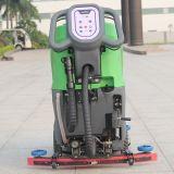 Aspirapolvere elettrico del pavimento di Quiet di prezzi di fabbrica (DQX5/5A)