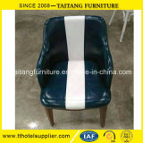 Cadeira de madeira moderna do lazer