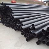производственная линия трубы PVC 160mm