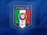 유로 2016년 이탈리아 축구 제복