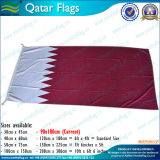 Digitahi Printed World Flag dei UAE (M-NF05F09054)