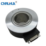 ODM 6mm Shaft Encoder Incremental Encoder