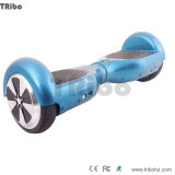 10inch Hoverboard Chrome Hoverboard Shell Wheel Hoverboard