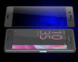 소니 Xperia x 스크린 프로텍터 3D 전면 커버를 위해