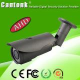Cámara impermeable video del IR HD-Ahd de la seguridad del CCTV (KHA-CNS20)