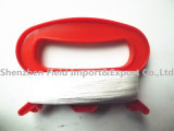 Red Kite Handle (material plástico) para Flying Kites