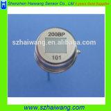 Anti-meng me EMI de Sensor van de Lange Waaier PIR voor Automatisch (RE200B)