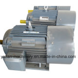 磁気モーター電気発電機中国製