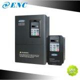 Mecanismo impulsor variable de la frecuencia del CE, VFD, inversor de la frecuencia (3 fase 0.75-55KW)