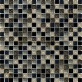 Squareの2016普及したIce Crackle Ceramic及びGlass Wall Mosaic