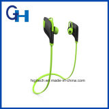2016 Higi Magift5 Hottest casque sans fil Bluetooth V4.1 mode