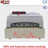 Machine automatique de paiement de Bill de machine de paiement en espèces C10 à vendre