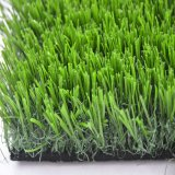 Contro l'abbellimento il più bene dell'erba artificiale poco costosa