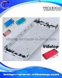중국 제조자 금속 전화 상자