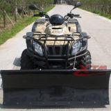 新しい力の逆の変速機4のホイール・ディスクブレーキ500cc ATV