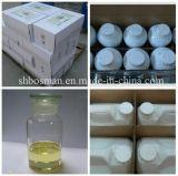 除草剤95%の技術、5%-20%EC QUIZALOFOP-P-ETHYL